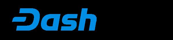 The Dash DAO